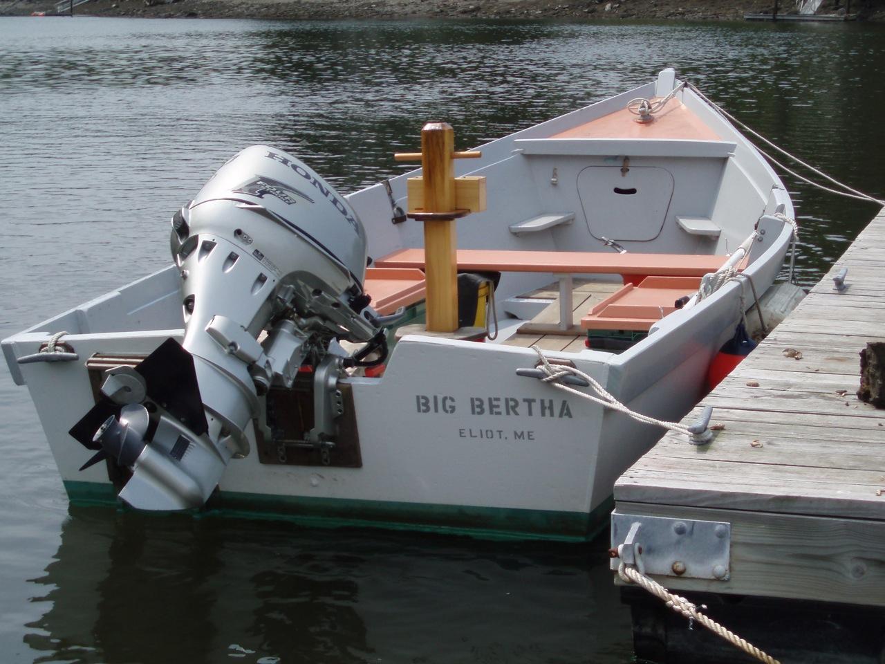 Boat2694